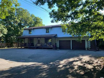 300 RIDGE RD, Ridge, NY 11961 - Photo 1