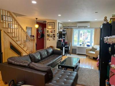 53-25 210TH ST, Bayside, NY 11364 - Photo 2