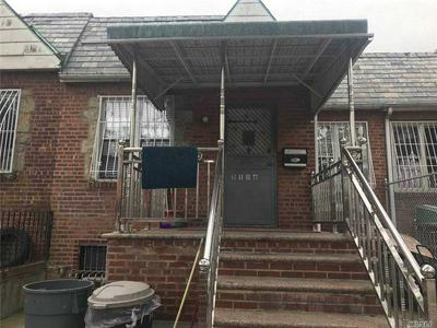 51-16 GORSLINE ST, Elmhurst, NY 11373 - Photo 2