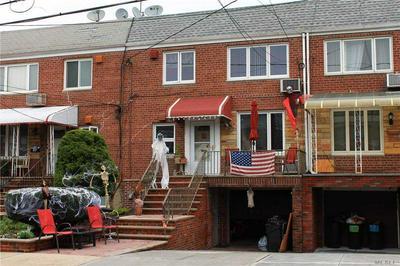 61-23 69TH LN, Middle Village, NY 11379 - Photo 1