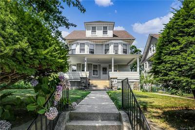 43 DAVIS AVE, New Rochelle, NY 10805 - Photo 1