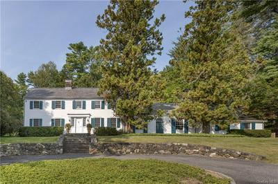 32 MT HOLLY RD, Katonah, NY 10536 - Photo 1