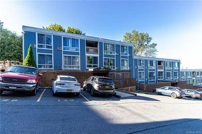 399 N BROADWAY APT 3A, Yonkers, NY 10701 - Photo 1
