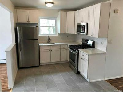 2701 SEYMOUR AVE # 2, BRONX, NY 10469 - Photo 1