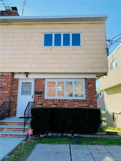 807 VINCENT AVE, BRONX, NY 10465 - Photo 1