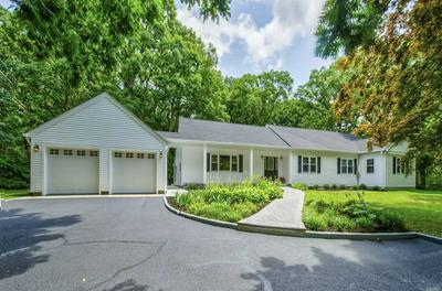1101 WESTMINSTER AVE, Dix Hills, NY 11746 - Photo 1