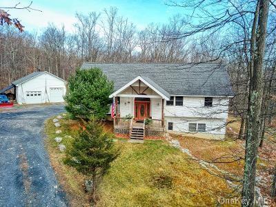 10 DENEKEN HILL LN, Pine Bush, NY 12566 - Photo 2