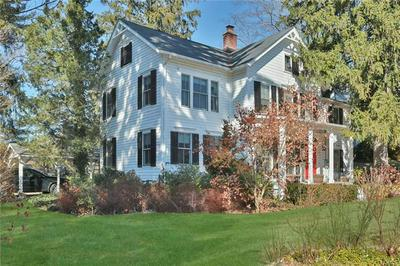 231 BEDFORD RD, PLEASANTVILLE, NY 10570 - Photo 2