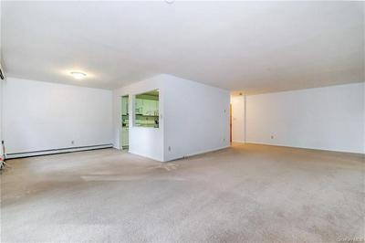 508 CENTRAL PARK AVE APT 5107, Scarsdale, NY 10583 - Photo 2