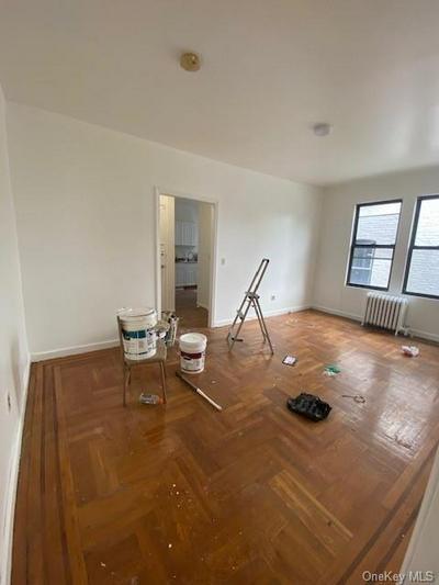 3816 BARNES AVE, Bronx, NY 10467 - Photo 1