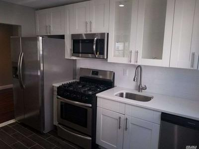 255-31 149TH RD 1ST FL, Rosedale, NY 11422 - Photo 2