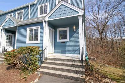 1204 FARMDALE RD, BREWSTER, NY 10509 - Photo 1