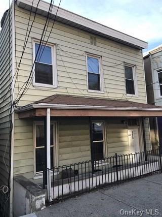 155 SCHOOL ST, Yonkers, NY 10701 - Photo 1