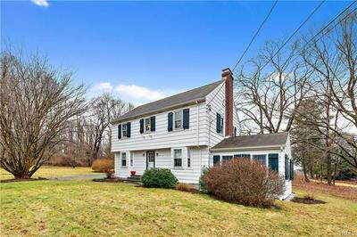 10 MEADOW LN, BREWSTER, NY 10509 - Photo 2