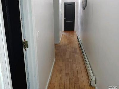 2920 ELY AVE, BRONX, NY 10469 - Photo 2