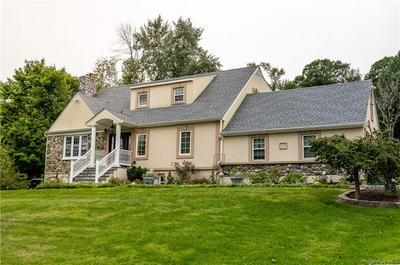 13 PRIMROSE ST, Katonah, NY 10536 - Photo 1