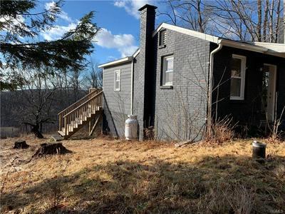 430 RED HILL KNOLLS RD, Denning, NY 12740 - Photo 1