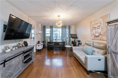 5800 ARLINGTON AVE APT 1F, BRONX, NY 10471 - Photo 1
