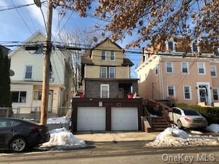 422 S 2ND AVE, Mount Vernon, NY 10550 - Photo 1