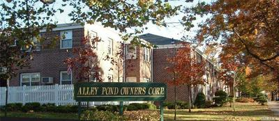 7805 CLOVERDALE BLVD # A, Bayside, NY 11364 - Photo 1