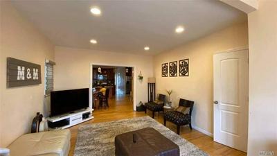 86-22 132ND ST # 1, Richmond Hill, NY 11418 - Photo 2