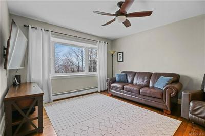 31 LAURA RD, Monroe, NY 10950 - Photo 2