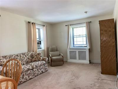 54 MANCHESTER RD # A-21, Eastchester, NY 10709 - Photo 2