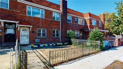 30-06 80TH ST, E. Elmhurst, NY 11370 - Photo 1