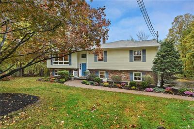 39 CUDDY RD, Mahopac, NY 10541 - Photo 2