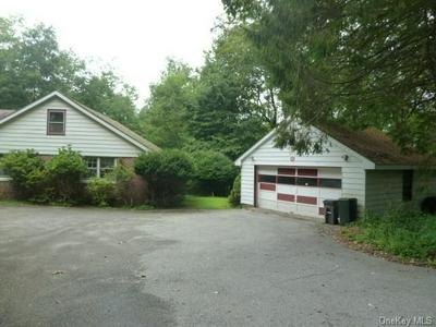 239 GAGE RD, Southeast, NY 10509 - Photo 1