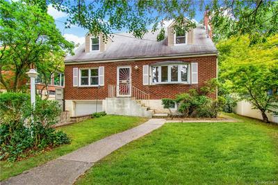 78 RIDGEVIEW AVE, Yonkers, NY 10710 - Photo 2