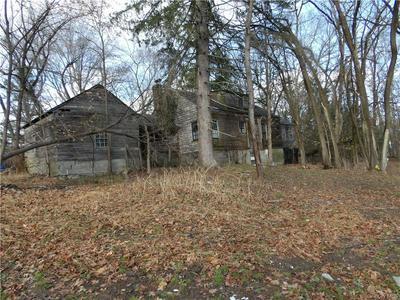 2481 BRUYNSWICK RD, Wallkill, NY 12589 - Photo 2