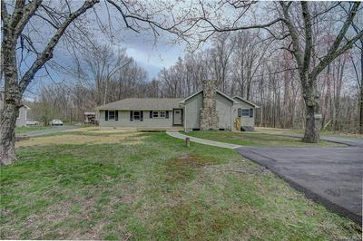 2490 COUNTY ROUTE 1, Greenville, NY 10998 - Photo 2