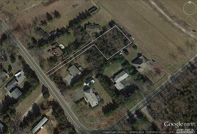 582 PECONIC BAY BOULEVARD, Jamesport, NY 11947 - Photo 1