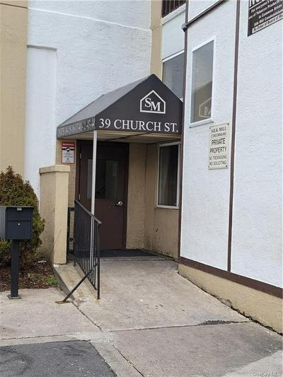 39 CHURCH ST APT 14, Port Jervis, NY 12771 - Photo 1
