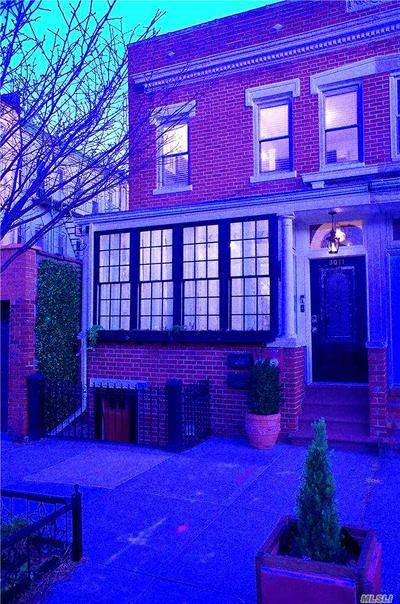 30-11 46TH ST, Astoria, NY 11103 - Photo 1