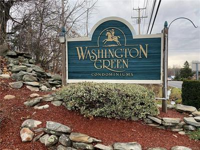 1161 WASHINGTON GRN, New Windsor, NY 12553 - Photo 1