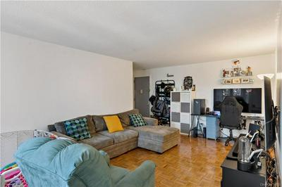 2550 OLINVILLE AVE APT 6L, BRONX, NY 10467 - Photo 2