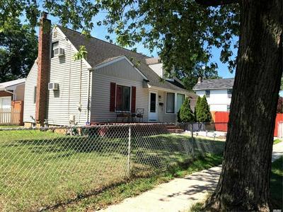 1674 CHARLES ST, Merrick, NY 11566 - Photo 2
