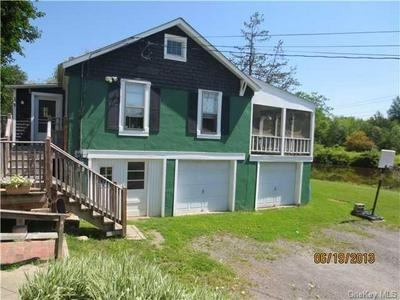 926 STATE ROUTE 52 # 2, Walden, NY 12586 - Photo 1