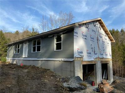 120 BRANDT RD, Cuddebackville, NY 12729 - Photo 2