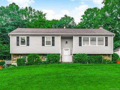 88 HUNTVILLE RD, Katonah, NY 10536 - Photo 1