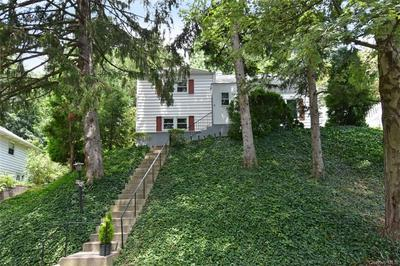 66 PEMBROOK DR, Yonkers, NY 10710 - Photo 1