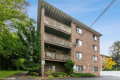 332 PALISADE AVE APT B3, Yonkers, NY 10703 - Photo 1