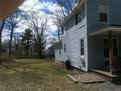 73 HIGH ST, Thompson, NY 12701 - Photo 2