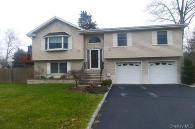 2 LAMBORN AVE, Congers, NY 10920 - Photo 1