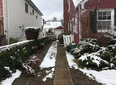 277 LAWSON ST, Hempstead, NY 11550 - Photo 2
