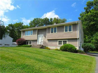 102 BARNES RD, Washingtonville, NY 10992 - Photo 1