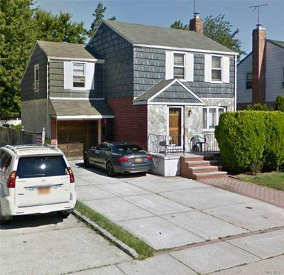 72 QUEENS AVE, Elmont, NY 11003 - Photo 1
