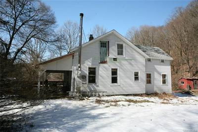 433 COUNTY ROAD 94, Fremont, NY 12741 - Photo 2